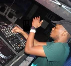 Download Mp3: Infected Soul – House Wednesdays Mix Vol 1