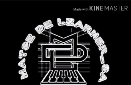 Download Mp3: Matse De Learner_SA – Corona Virus (Amapiano new hit)