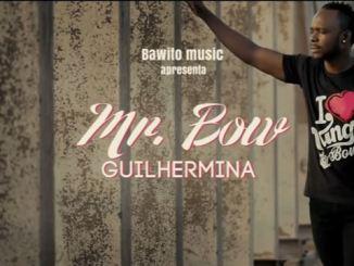 Mr Bow - Guilhermina Download