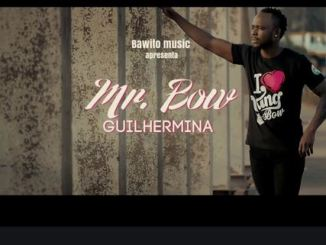 Mr Bow - Guilhermina Mp3 Download