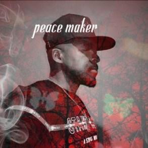 Download Mp3: Peace Maker – Bayekele Bakhulume