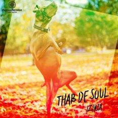 Thab De Soul – Izinja (Original Mix)