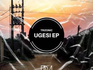 Download EP: Trizonic – Ugesi Zip
