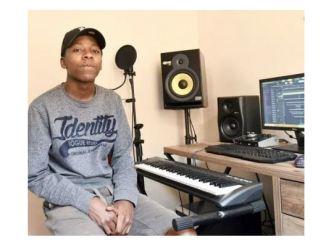 Vigro Deep – Vuki I Chiefs (Kaizer Chiefs Song) Mp3 Download