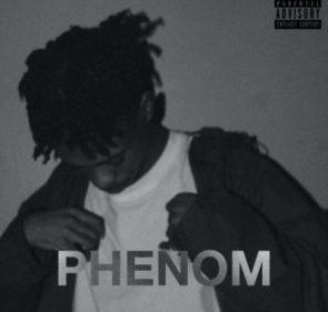 Vinc – Phenom