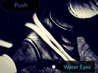 Download Mp3: WaterEyes – Manga Lies