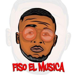 Fiso El Musica – Another Friday Ft. Thaps (Halaal Feel)