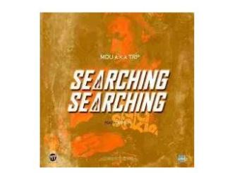 Mdu a.k.a TRP – Searching And Walking Part 2