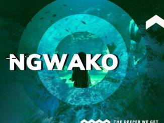 Ep: Ngwako – The Deeper We Get