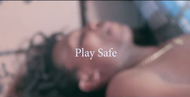 Prince Shadow - Play Safe Mp3 Download