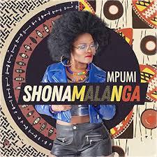 Video: Phumla – Shona Malanga