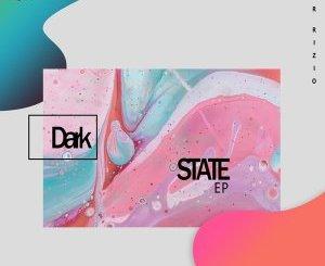 Ep: Sir Rizio – Dark State