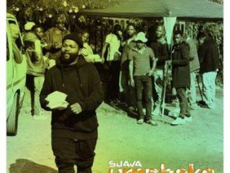 Sjava – Umphako ZIP Download