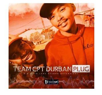 Team CPT – Durban Plug