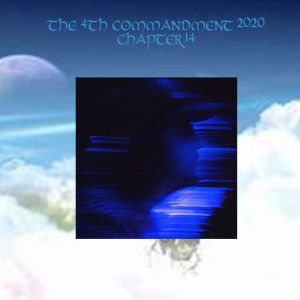 The Godfathers Of Deep House SA – The 4th Commandment 2020 Chapter 14