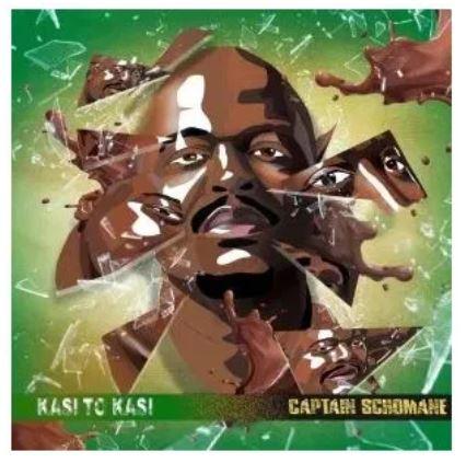 Captain S'chomane – Ngidayisa Ngombhede Mp3 Download