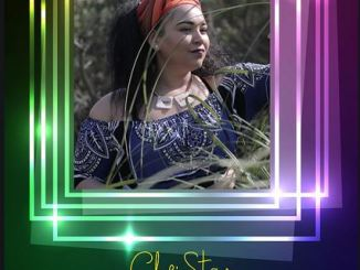 CheiStar - Stay Ft. Cassasoul Mp3 Download