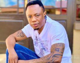 Dj Tira Uyeke Ft Heavy K Snippet Mp3 Download Fakaza