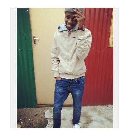 Dj Floyd Cpt – Thel'induku (For Nwaiiza)