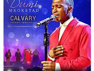 Dumi Mkokstad – Wehlukile Ft. Nosipho Mavuso Mp3 Download