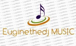 Euginethedj – Let the music play