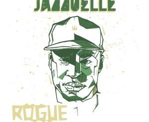 ALBUM: Jazzuelle – Rogue