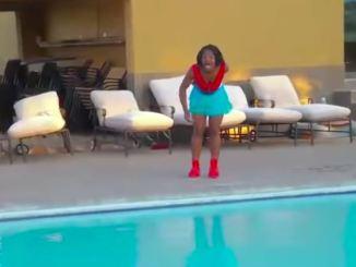 Mazwale - Munna Wa U Todelwa Mp3 Download