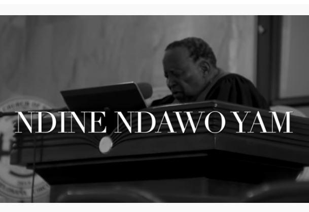 Amadodana Ase Wesile - Ndine Ndawo Yam Mp3 Download Fakaza