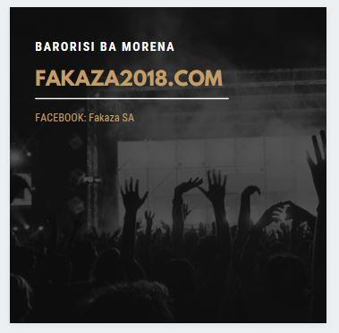 Barorisi Ba Morena Tiisetso Gospel Music Download Mp3 Fakaza