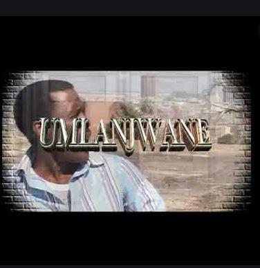 Bhekumuzi Luthuli - Umlanjwane Mp3 Download