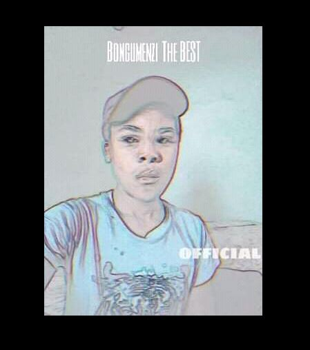 Bongumenzi The Best – So Much Deeper Mp3 Download