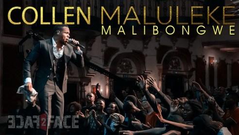 VIDEO: Collen Maluleke – Malibongwe Mp3 Download Fakaza