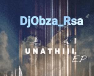 DJ Obza – Prayers (Amapiano 2020)