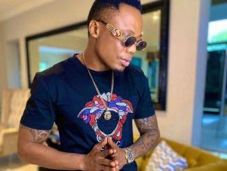 VIDEO: DJ Tira – Uyandazi Ft. Berita