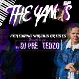 EP: Dj Pre Tedzo – The Yanos