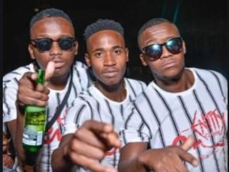 Entity MusiQ, Lil Mo & Djy Jaivane – Lalela (Vocal Mix) Ft. Msheke