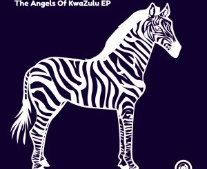 Ivory Child – The Angels Of KwaZulu EP