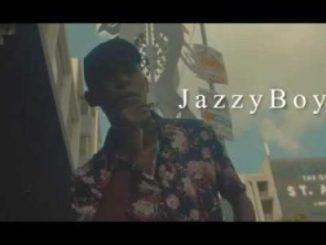 Video: Jazzyboy SA – Story Of A Black Child