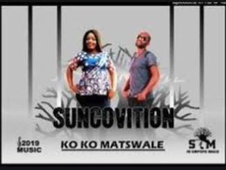 Koko Matswale Mp3 Download Fakaza
