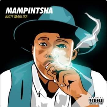 Mampintsha – Ruff Rider Ft. R Mashesha & DJ Fisherman