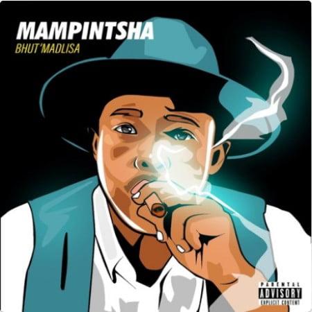 Mampintsha – Msheke Sheke Ft. DJ Tira & Distruction Boyz