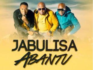 Mbizo – Jabulisa Abantu Ft. MFR Souls & Tshepo King