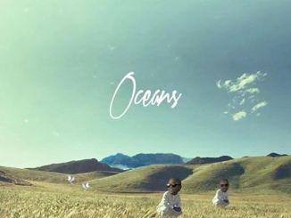 Mr Thela & Mshayi – Oceans (Bootleg)