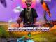 VIDEO: Okmalumkoolkat – The Mpahlas (Live Session)