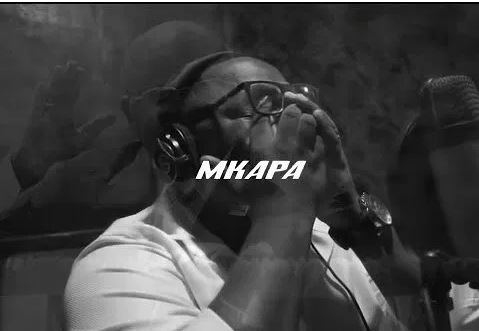 Peter Msechu – Tutaonana Mkapa Mp3 Download