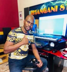 Prince Rhangani – Ti Nkuzi Ft. Benny Mayengani & Joe Shirimani
