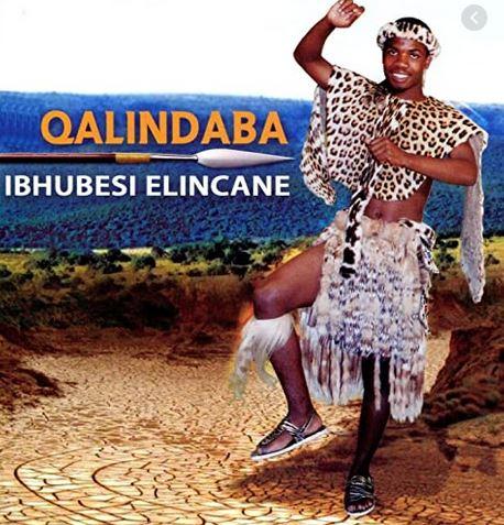 Qalindaba – Ibhubesi Elincane Mp3 Download