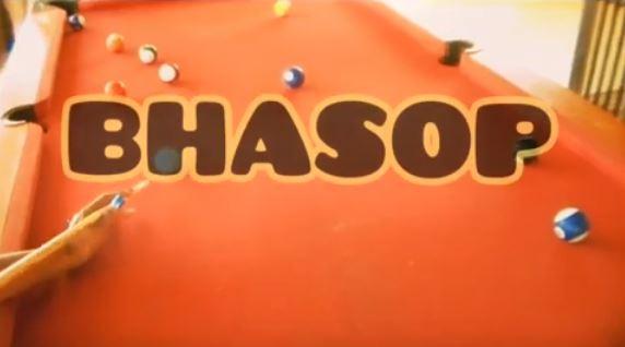 Sbuda Rocka Ft. Kapa Kapa – #BHASOP Mp3 Download