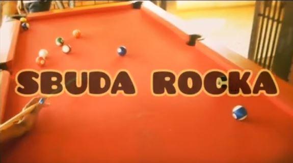 Sbuda Rocka Ft. Kapa Kapa – #BHASOP