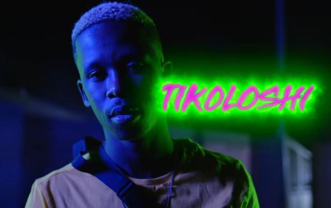 Soweto's Finest - Tikoloshi Ft. Kaygee Daking & Bizizi Video Download